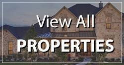 View Hill Country Properties