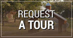 Request a Tour of King Oaks