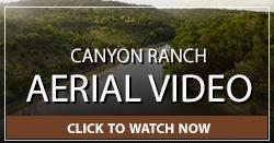 Canyon Ranch Video