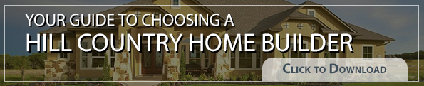 Guide_to_Choosing_Your_Home_Builder