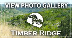 Timber_Ridge_Photo_Gallery
