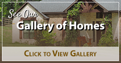 View of Gallery of Homes