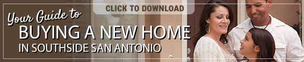 San_Antonio_New_Home_Buying_Guide
