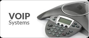 Granite Cloud Phone System