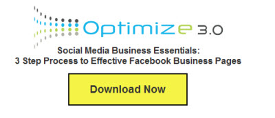 how_to_set_up_a_facebook_business_page