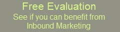 Button-benefit-from-inbound-marketing