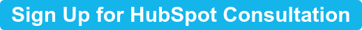 Book Your HubSpot Onboarding Here