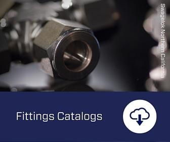 Visit our page on Swagelok fittings