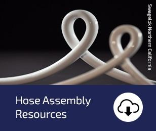 Hose Assembly Resources
