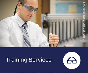 Learn about training and education offerings