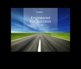 Swagelok Alt Fuels Digital Brochure