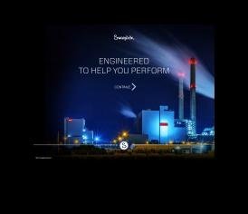 Swagelok Power Digital Brochure