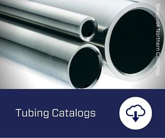 Visit our page on Swagelok tubing