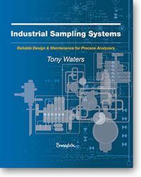 Industrial Sampling Systems Book Excerpt