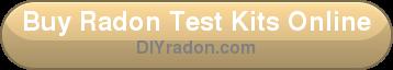 Buy Radon Test Kits Online DIYradon.com