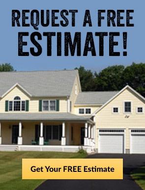 free driveway paving estimate