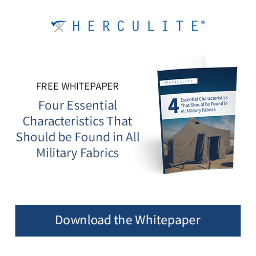 Download Four Essential Characteristics That Should be Found in All Military Fabrics