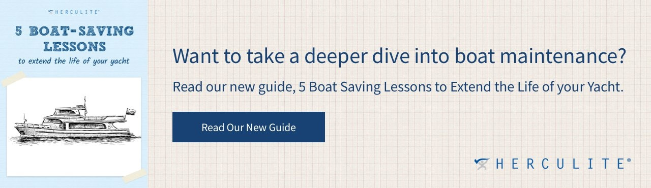 Read our new guide 5 boat saving lessons