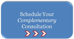 Schedule Your Complementary Consultation