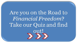 Take our Financial Freedom Quiz