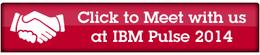 Meet with Interloc at IBM Pulse 2014