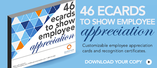 ecards  how to appreciate your boss today and every day