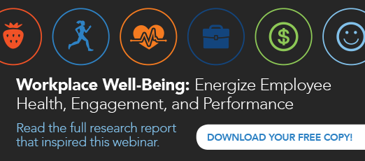 Workplace-Well-Being-Energize-Employee-Health-Engagement-and-Performance-Download