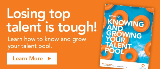 6 Steps to Knowing and Growing Your Talent Pool
