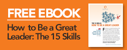 free-ebook-how-to-be-a-great-leader