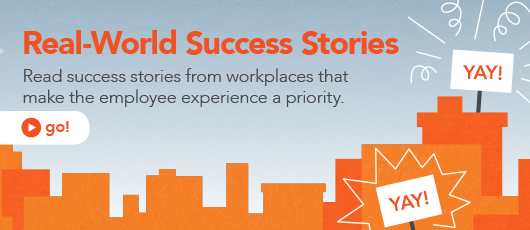 Check Out These Real-World Success Stories!