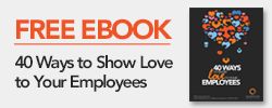 free-ebook-40-ways-to-show-love-to-your-employees