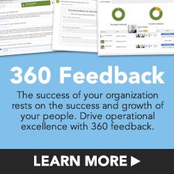 360-degree-feedback-learn-more