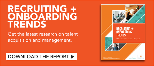Recruiting and Onboarding Trends: HR Strategies for Talent Acquisition and Management