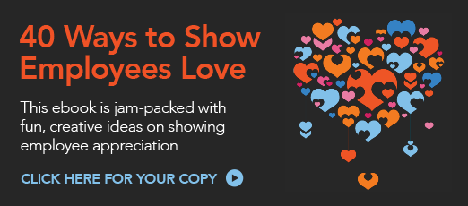 40-Ways-to-Show-Love-to-Your-Employees-Download