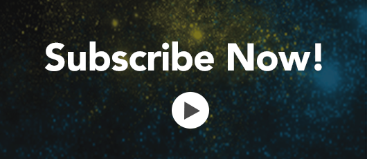 Want updates when new podcast episodes are available? Click here to subscribe!