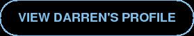 VIEW DARREN'S PROFILE