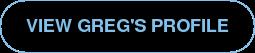 VIEW GREG'S PROFILE