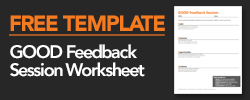 free-template-GOOD-feedback-session-template