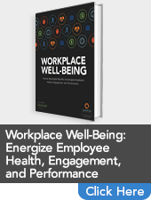 workplace-well-being