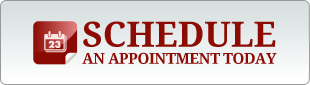 Louisville Dentist schedule appointment