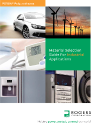 Material-Selection-Guide-for-Industrial-Applications
